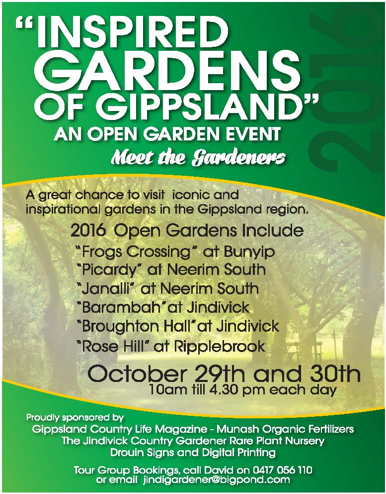 inspired-gardens-flyer-a4-2016-v2-latest