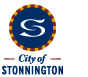 city-of-stonnington-logo