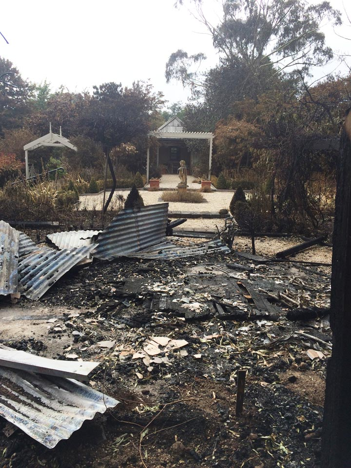 post-fire-1-gilliam-armstrong-r